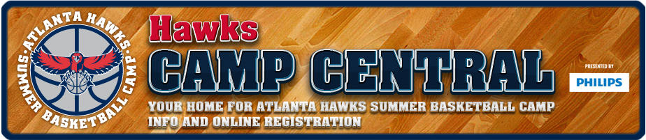 1213-header-hawks-summercamp
