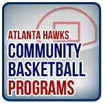 community_bball_slider
