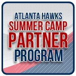 summer_camp_partner_slider