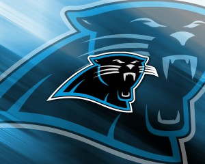 carolina_panthers-774