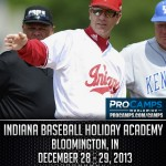 indianaprocamp