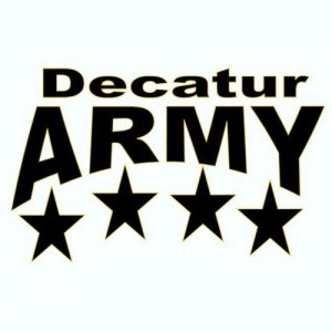 decaturarmy