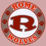 romewolves