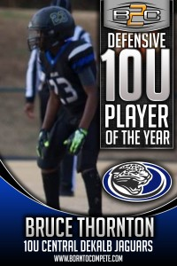 10U_defensive_player_of_the_year 2014