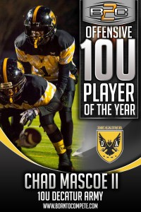 10U_offensive_player_of_the_year 2014