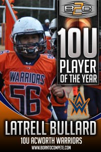 10U_player_of_the_year 2014