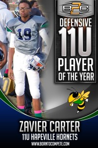 11U_defensive_player_of_the_year