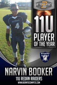 11U_player_of_the_year 2014
