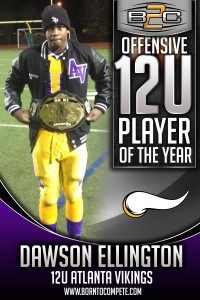 12U_offensive_player_of_the_year
