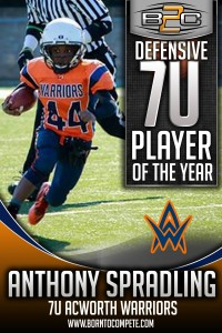 7U_defensive_player_of_the_year 2014