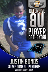 8U_defensive_player_of_the_year 2014