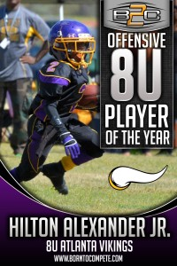 8U_offensive_player_of_the_year 2014