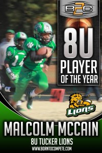 8U_player_of_the_year