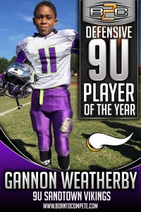 9U_defensive_player_of_the_year2014 copy