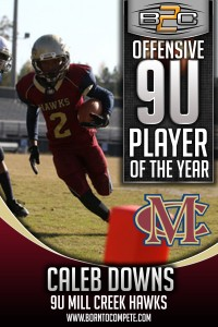 9U_offensive_player_of_the_year2014