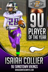 9U_player_of_the_year 2014