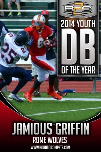db_of_the_year 2014