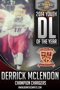 dl_of_the_year 2014