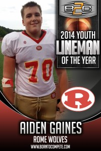 lineman_of_the_year 2014