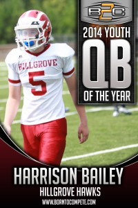 qb_of_the_year 2014