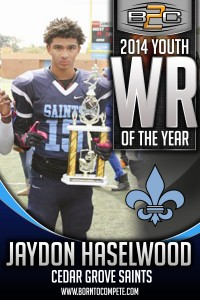 wr_of_the_year 2014