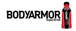 bodyarmor_video-02-2