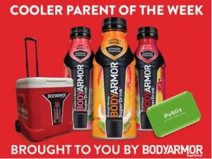 cooler parent publix social media contest-2