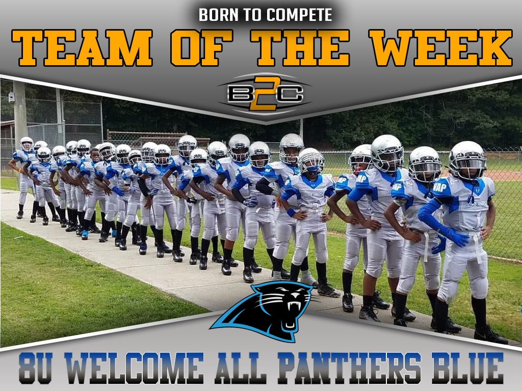 TOW-9.30.17-8UWelcomeAllPanthersBlue